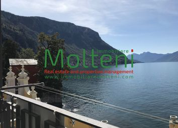Thumbnail 2 bed detached house for sale in Lakefront, Varenna, Lecco, Lombardy, Italy