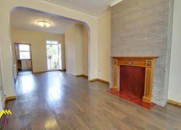 Thumbnail 2 bed terraced house for sale in Carr House Road, Doncaster, Doncaster, Doncaster