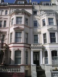 Thumbnail 2 bedroom flat to rent in Clifton Gardens, Follkestone