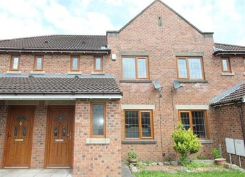 Thumbnail 3 bed property for sale in Orchard Court, Leyland