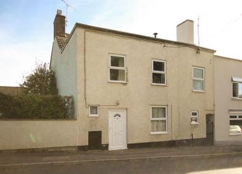 Thumbnail 2 bed property for sale in Coombe Road, Wotton Under Edge, Gloucestershire