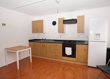 5 bed shared accommodation to rent in Regan Way, Hoxton N1