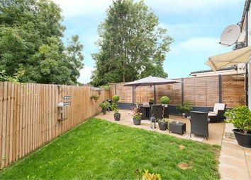 Thumbnail 4 bed semi-detached house for sale in Rydal Crescent, Perivale, Middlesex.