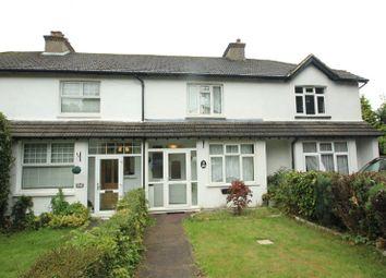 Thumbnail 3 bedroom terraced house for sale in Chelsham Road, Warlingham