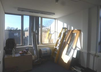 Thumbnail Serviced office to let in Field End Road, Ruislip