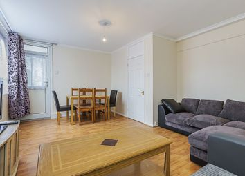 Thumbnail 4 bed flat to rent in Sherbrook House Sherbrooke House, Bonner Road, London