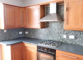 Thumbnail 2 bed detached house to rent in Southwell Lane, Kirkby-In-Ashfield