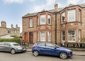 Thumbnail 1 bed flat for sale in 54 Kenmure Avenue, Edinburgh