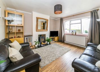Thumbnail 5 bed semi-detached house for sale in Junction Road, Burgess Hill