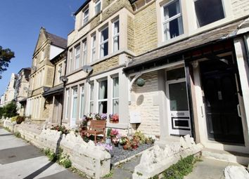1 bed flat for sale in Thornton Road, Morecambe LA4