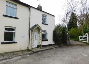 Thumbnail 2 bedroom property for sale in Shepley Lane, Marple, Stockport