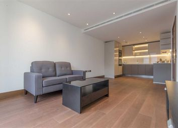 Thumbnail 1 bed flat for sale in St Dunstan's Court, Chancery Lane, London