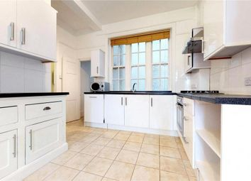 Thumbnail 2 bed flat to rent in Chalfont Court, Baker Street