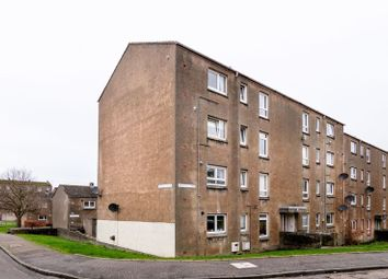 Thumbnail 2 bed flat for sale in 5/7 Oxgangs Crescent, Oxgangs, Edinburgh