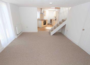 Thumbnail 2 bedroom detached bungalow for sale in Hillside Avenue, Gravesend