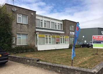 Thumbnail Light industrial to let in 13 Cobham Road, Wimborne