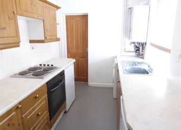 Thumbnail 3 bedroom property to rent in Patteson Road, Norwich, Norfolk