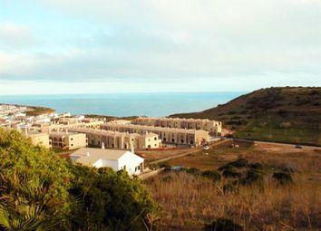 Thumbnail Land for sale in T006 Burgau Frontline Land, Burgau, Portugal