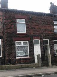 Thumbnail 2 bedroom terraced house for sale in Olaf Street, Bolton