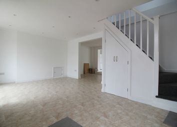 Thumbnail 4 bed end terrace house to rent in Bigginwood Cottages, London