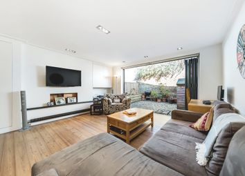 Thumbnail 3 bed cottage for sale in Princes Road, Richmond