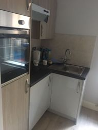 Thumbnail 1 bed flat to rent in Station Lane, London, Hornchurch, Upminster