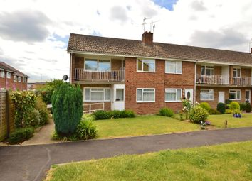 Thumbnail 2 bed flat to rent in Goldthorne Close, Maidstone