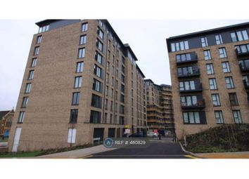 Thumbnail 2 bed flat to rent in Lexington Gardens, Birmingham