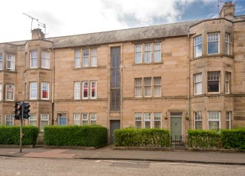 Thumbnail 2 bed flat for sale in 1F2, Comely Bank Road, Comely Bank, Edinburgh