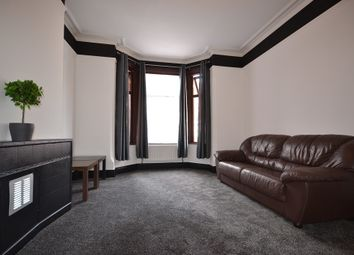 Thumbnail Semi-detached house to rent in Grafton Street, Stoke, Coventry