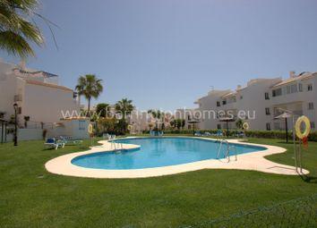 Thumbnail 2 bed apartment for sale in Las Buganvillas, Duquesa, Manilva, Málaga, Andalusia, Spain