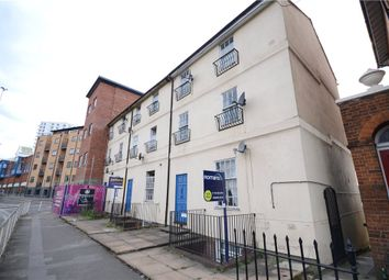 Thumbnail 1 bed flat for sale in Alastair Nicholas Court, Caversham Road, Reading