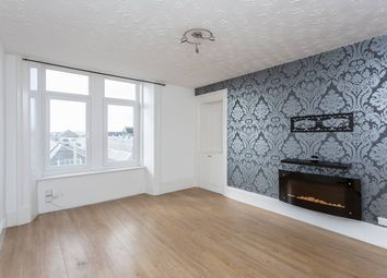 2 bed flat for sale in Main Street, Dundee, Angus DD3