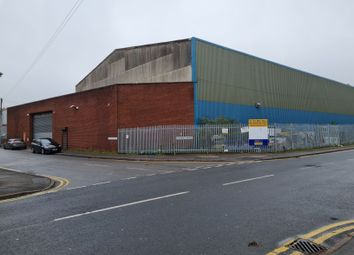 Thumbnail Industrial to let in Sampson Road North, Sparkbrook
