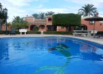 Thumbnail 5 bed finca for sale in 03150 Dolores, Alicante, Spain