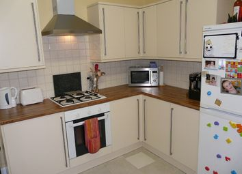 Thumbnail 3 bedroom town house for sale in Church Street, Berwick Upon Tweed, Northumberland