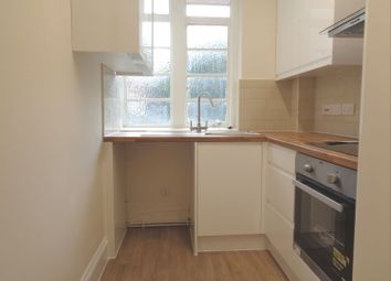 Thumbnail 2 bed flat to rent in Pembroke Road, Kensington, Earls Court