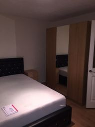 Thumbnail 1 bed flat to rent in Ryalls Court, Oakleigh Road North, Barnet