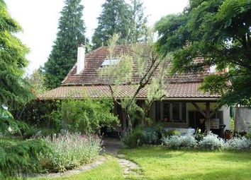 Thumbnail 3 bed property for sale in Uzech, Lot, France