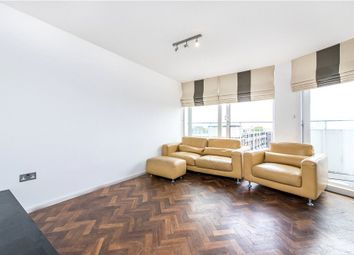 Thumbnail 2 bed property to rent in Campden Hill Towers, 112 Notting Hill Gate, London