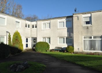 Thumbnail 1 bed flat for sale in Allander Road, Milngavie, East Dunbartonshire