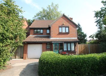 Crothall Close, London N13. 4 bed detached house