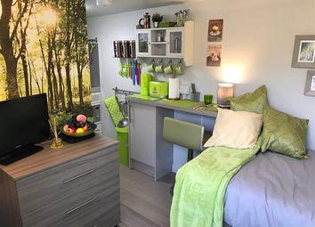 Thumbnail Room to rent in 'the Studio Room', Chiltern Walk, Tunbridge Wells