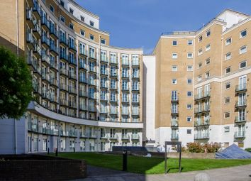 Thumbnail 3 bed flat for sale in Palgrave Gardens, Regent's Park