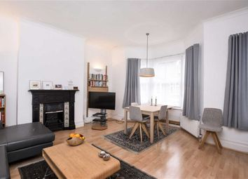 Thumbnail 1 bed flat for sale in Glengall Road, Queens Park, London