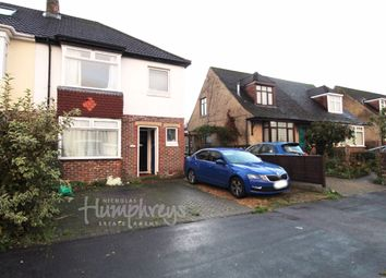 1 bed flat to rent in Alsford Road, Purbrook, Waterlooville PO7