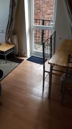 Thumbnail 3 bed property to rent in Copson Street, Manchester