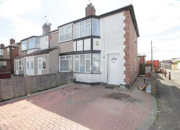 Thumbnail 2 bed end terrace house for sale in Pine Place, Hayes