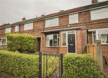 Thumbnail 3 bed semi-detached house to rent in Kenilworth Avenue, Clifton, Swinton, Manchester