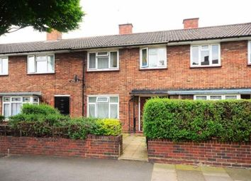 Thumbnail 3 bed terraced house to rent in Ranelagh Rd, Stratford